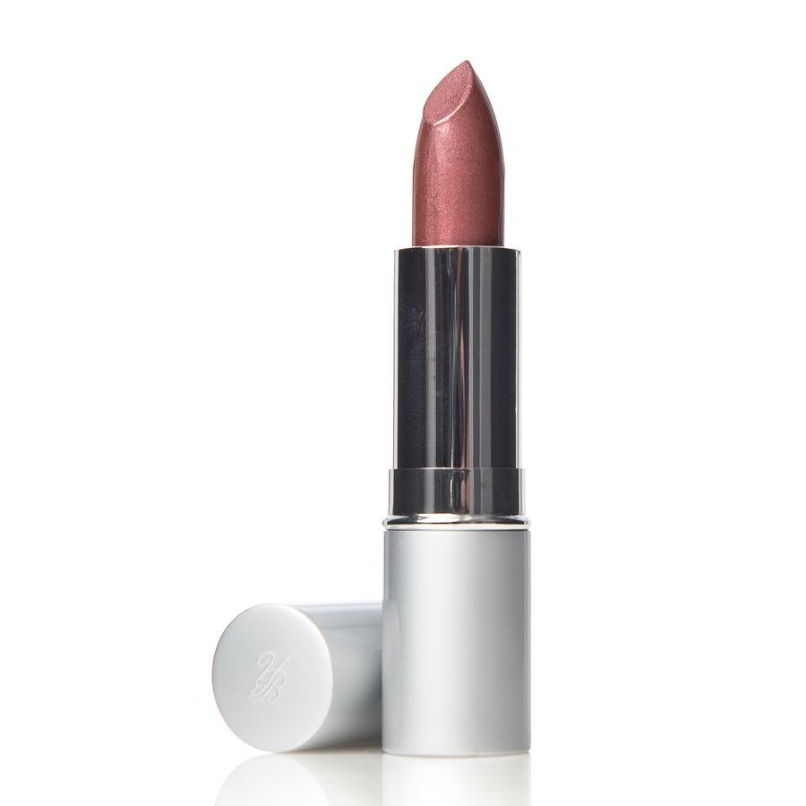 Youngblood Lipstick Cuvee 4g