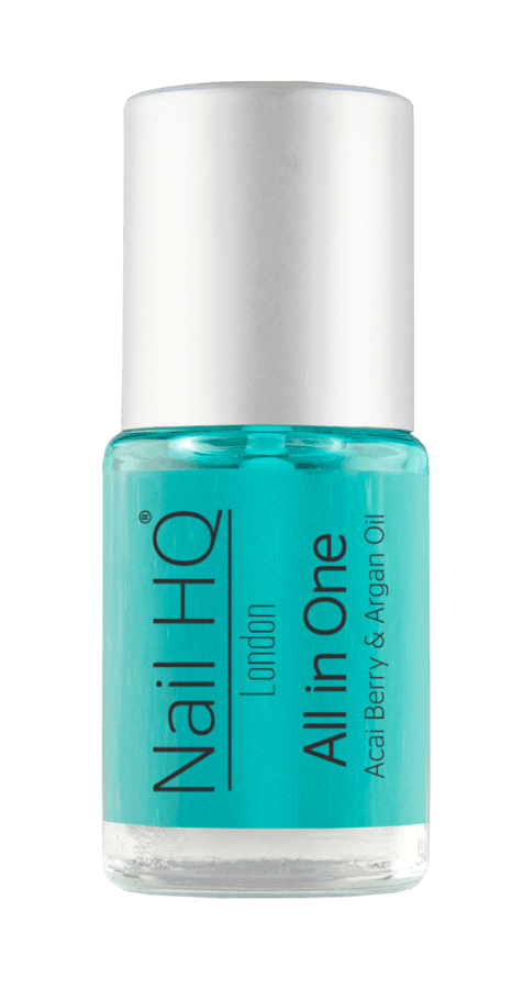 Nail HQ All in One 10ml