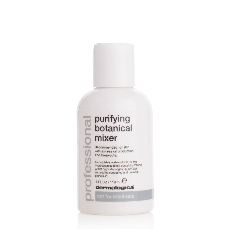 Dermalogica Purifying Botanical Mixer 118 ml