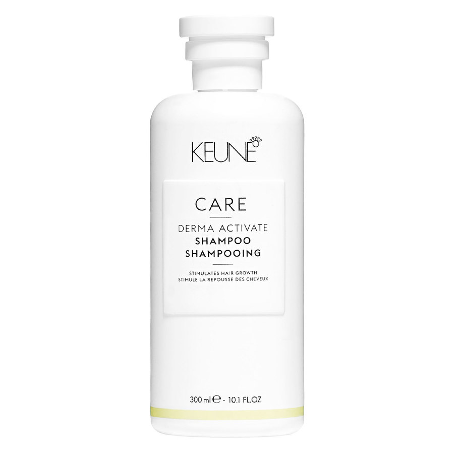 Keune Care Derma Activate Shampoo 300ml