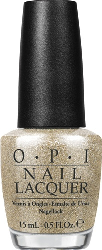 OPI Mariah Carey Holiday Collection – My Favorite Ornament 15ml
