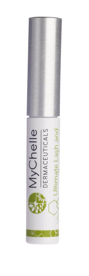 MyChelle Ultimate Lash & Brow Serum 4,8ml