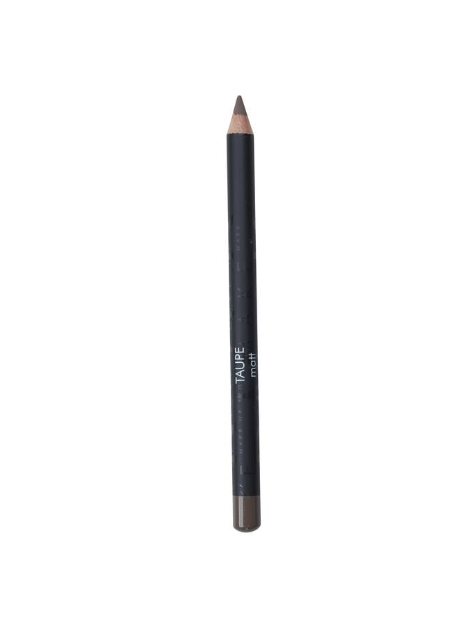 Make Up Store Eyepencil Taupe