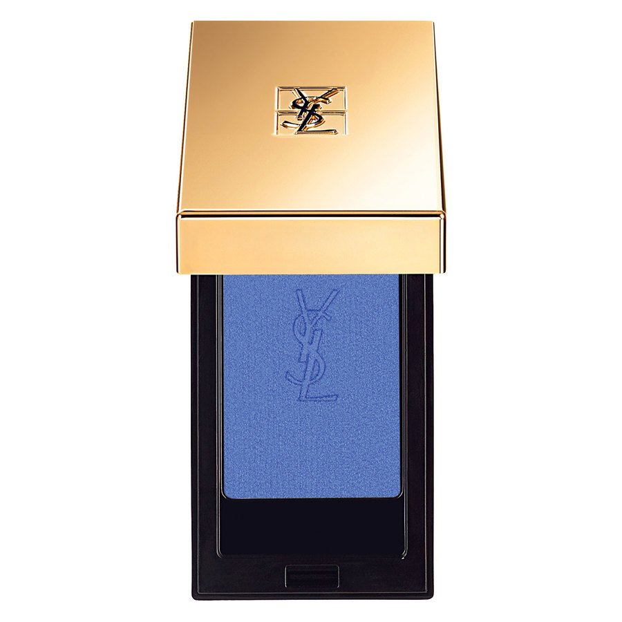 Yves Saint Laurent Couture Mono Single Eyeshadow #8 Zellige