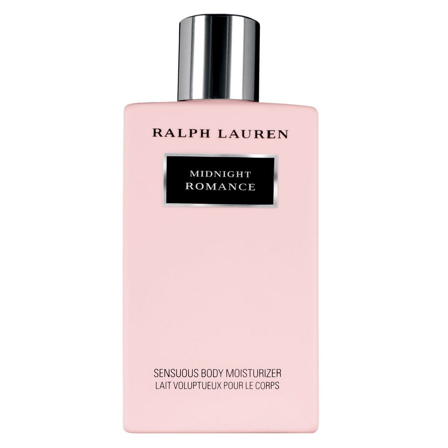 Ralph Lauren Midnight Romance Body Moisturizer 200ml