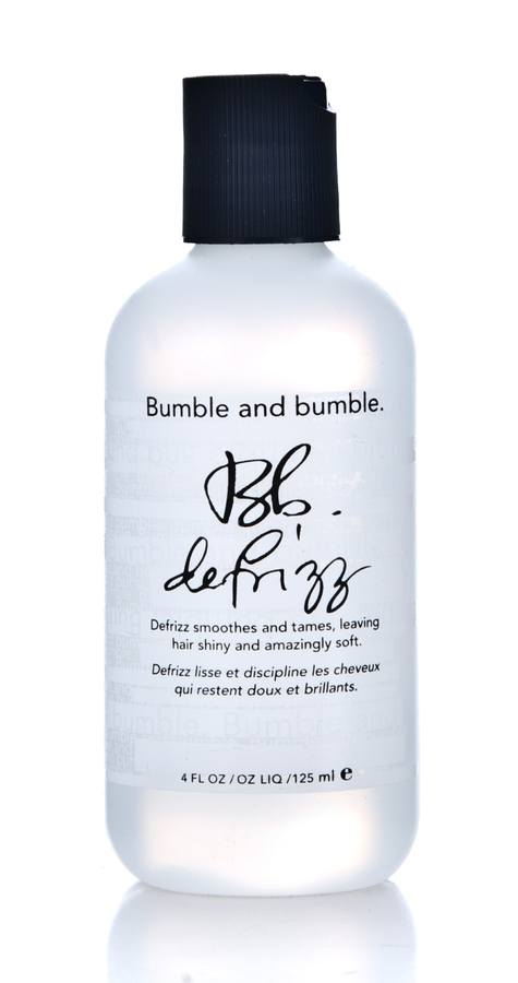 Bumble and Bumble Defrizz 125ml