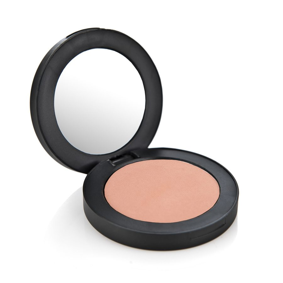 Youngblood Pressed Mineral Blush Bashful 3g