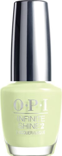 OPI Infinite Shine S-Ageless Beauty ISL39 15ml