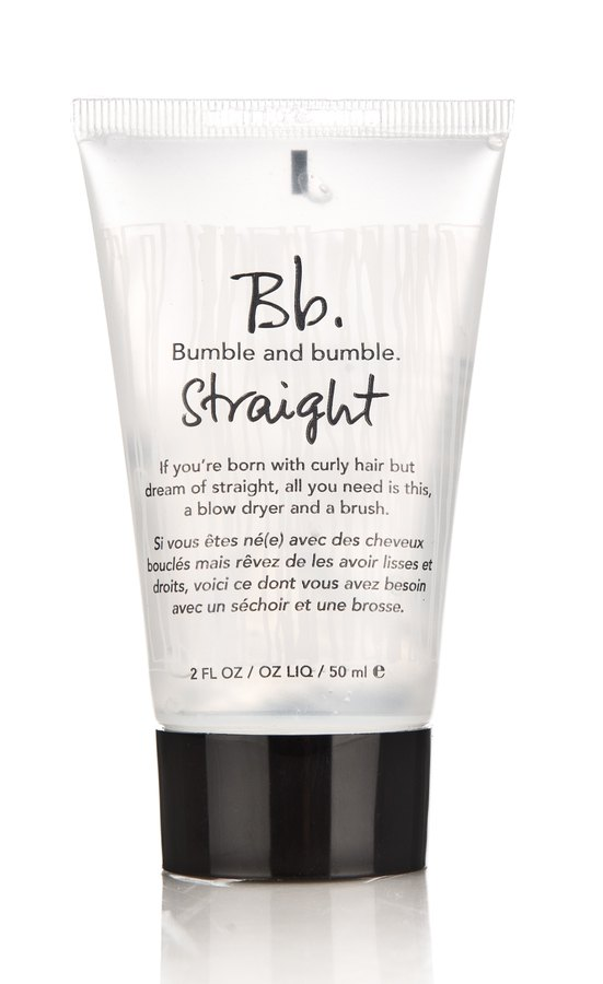 Bumble & Bumble Straight 50ml