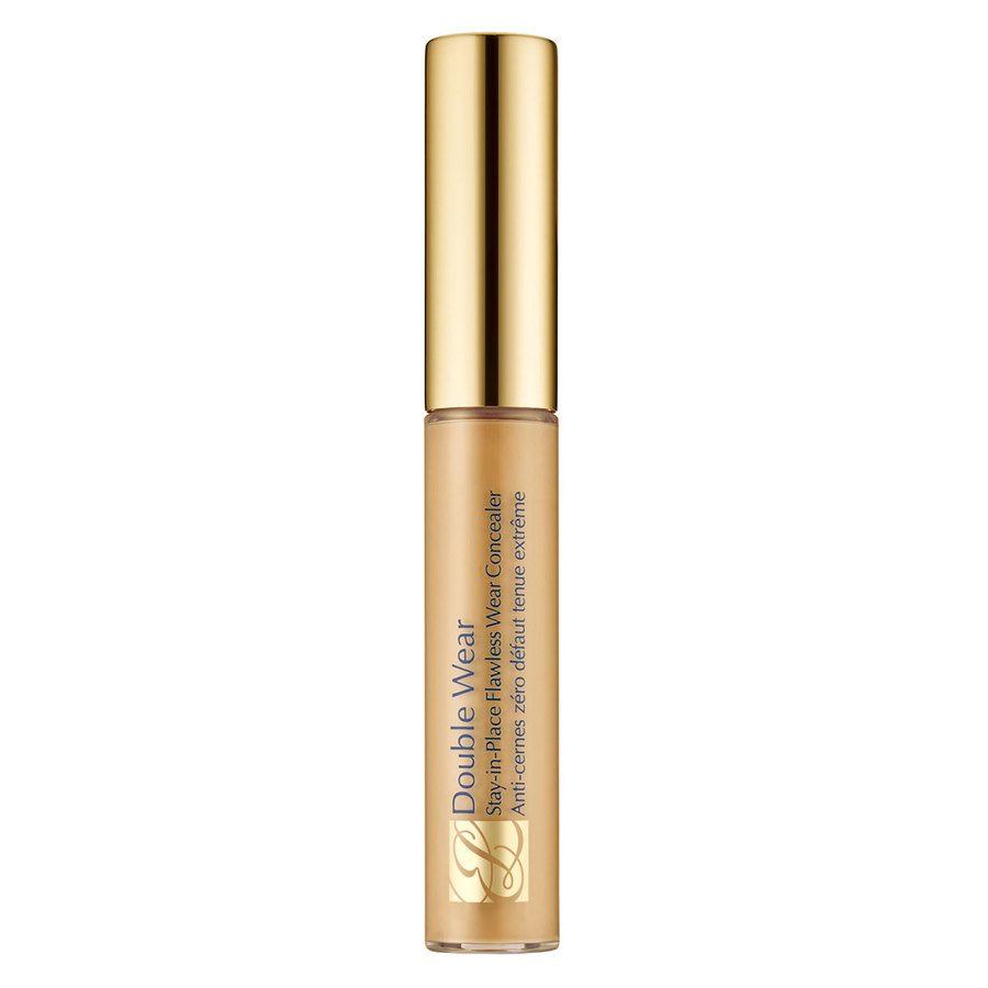 Esteé Lauder Double Wear Stay-In-Place Concealer 3C Medium (Cool) 7ml