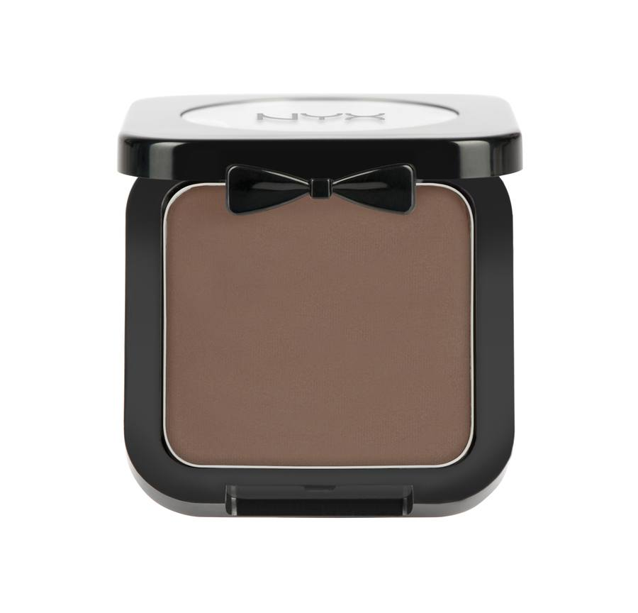 NYX High Definition Blush Taupe