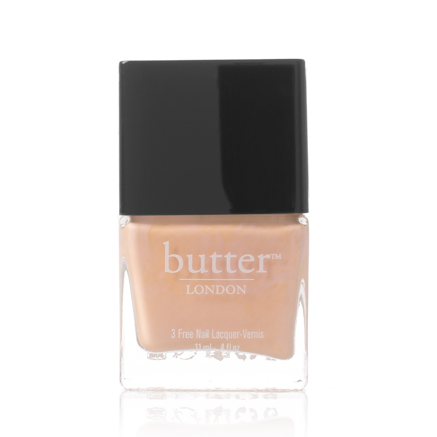 Butter London Shandy 11ml