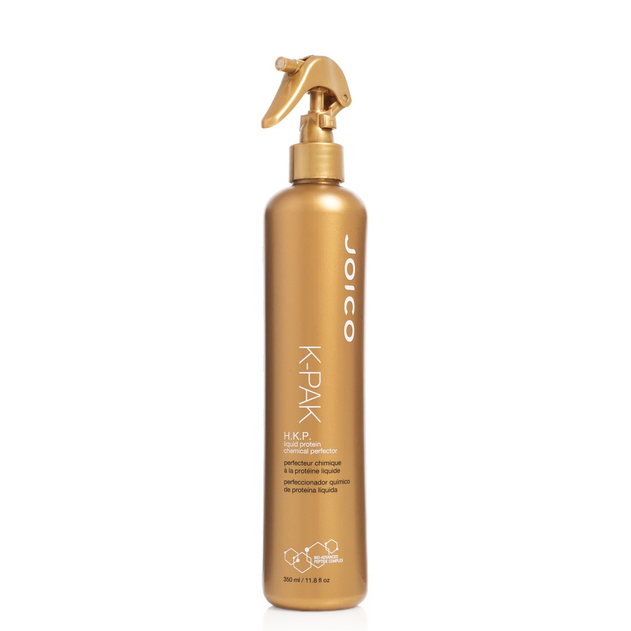 Joico K-Pak Professional H.K.P. Liquid Protein Chemical Perfector 350ml