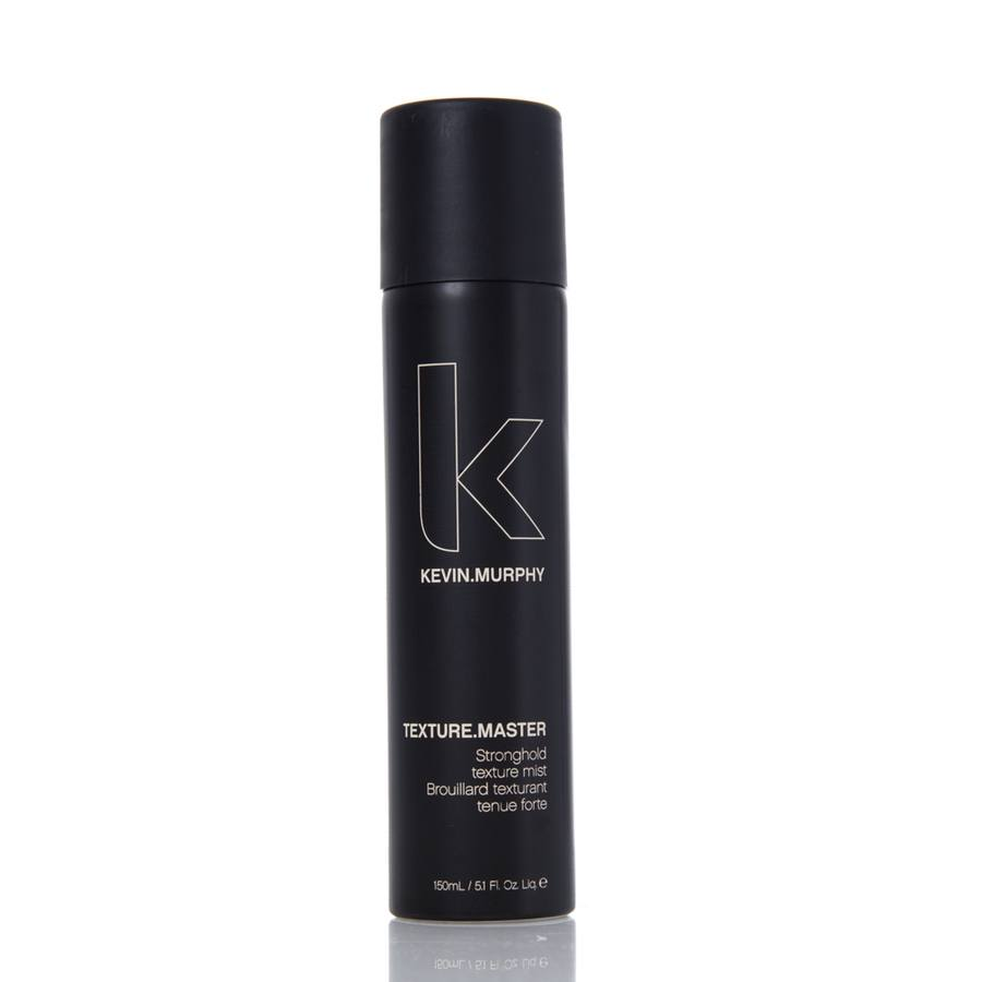 Kevin Murphy Texture.Master 150ml