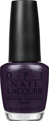 OPI Miss You-niverse 15ml