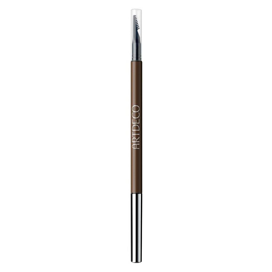 Artdeco Ultra Fine Brow Liner #15 Saddle