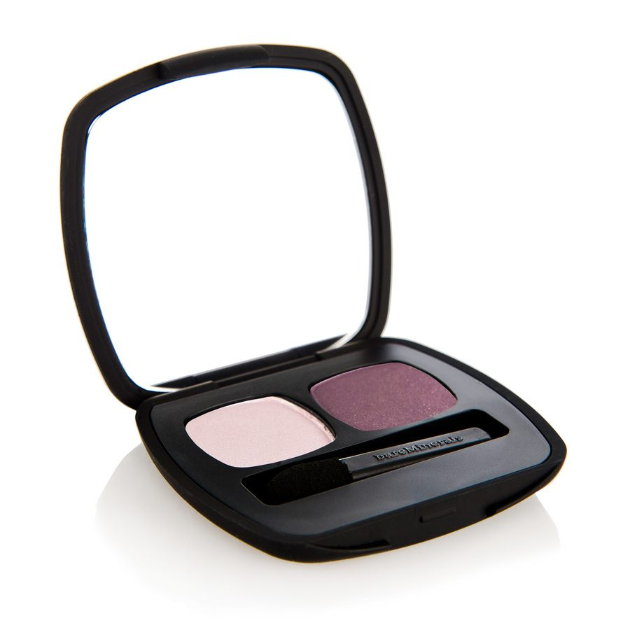 BareMinerals Ready Eyeshadow 2.0 The Inspiration