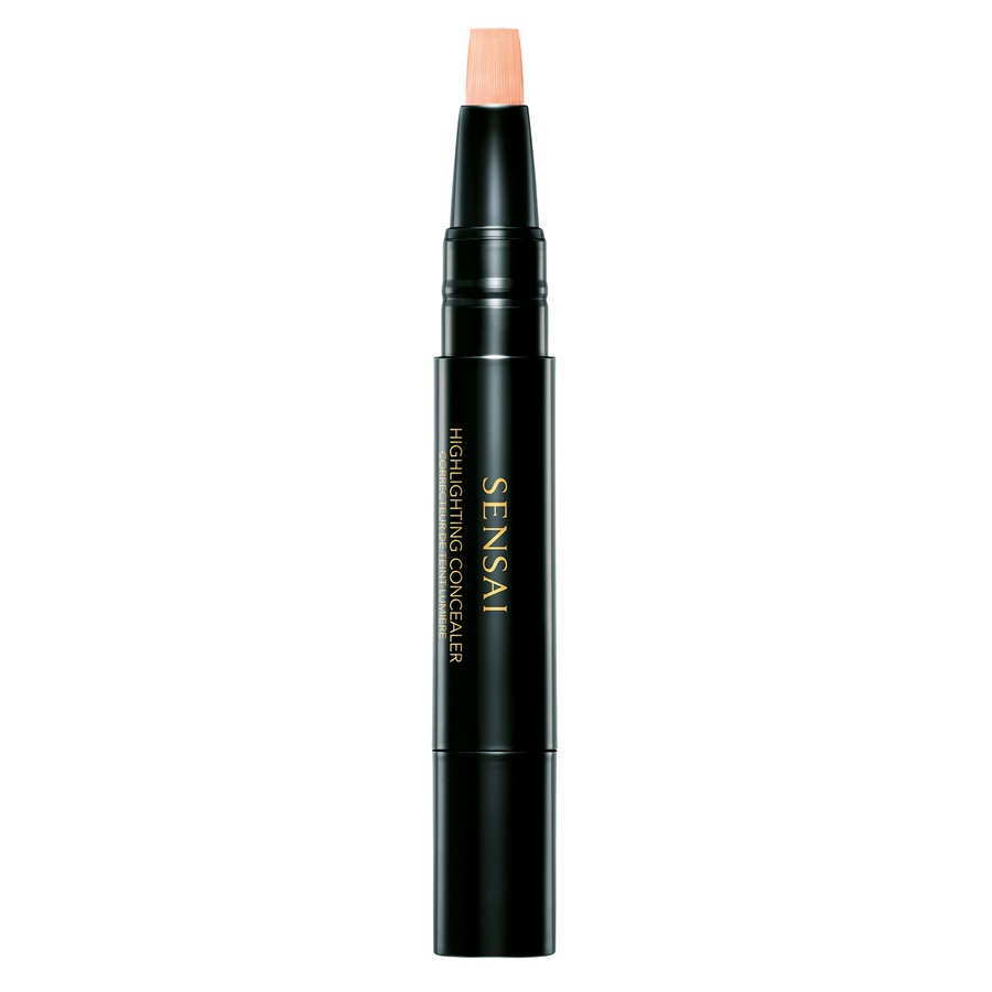 Sensai Highlighting Concealer HC00 Luminous Ivory 3,5ml