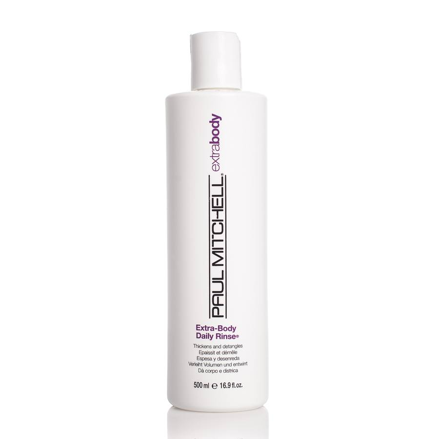 Paul Mitchell Extra-Body Daily Rinse 500ml