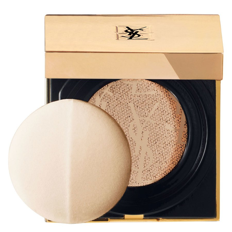 Yves Saint Laurent Touche Éclat Cushion Foundation #B20 Ivory