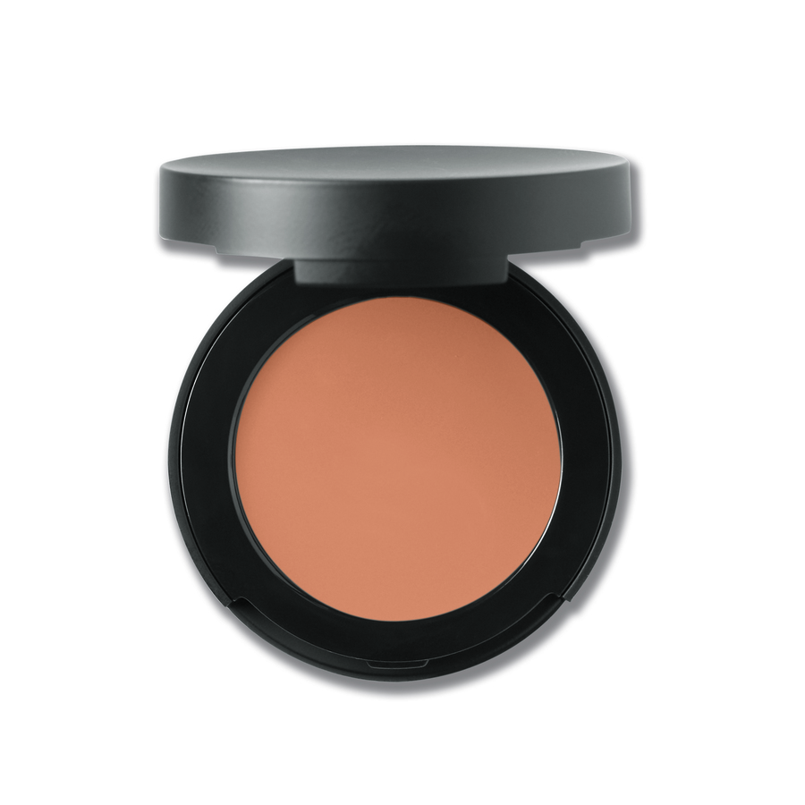 BareMinerals Correcting Concealer Spf20 Tan 1 2g