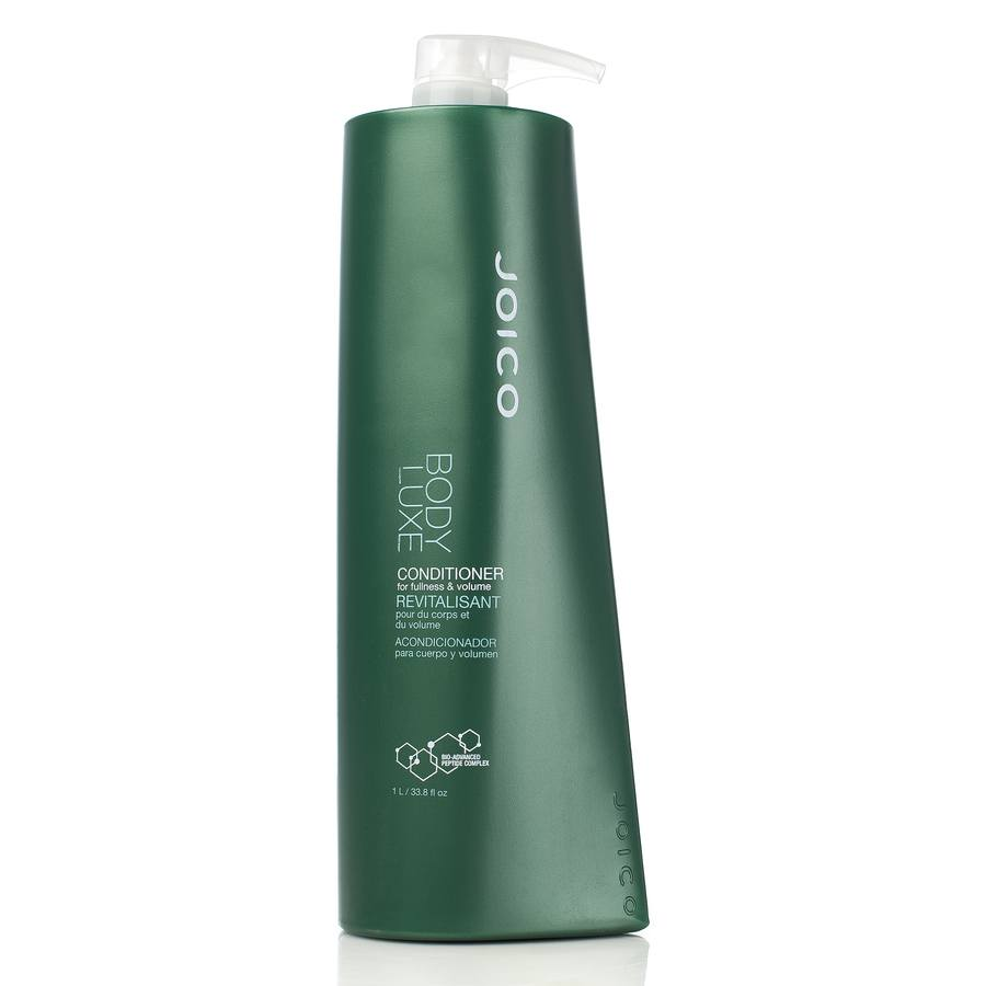 Joico Body Luxe Balsam 1000ml