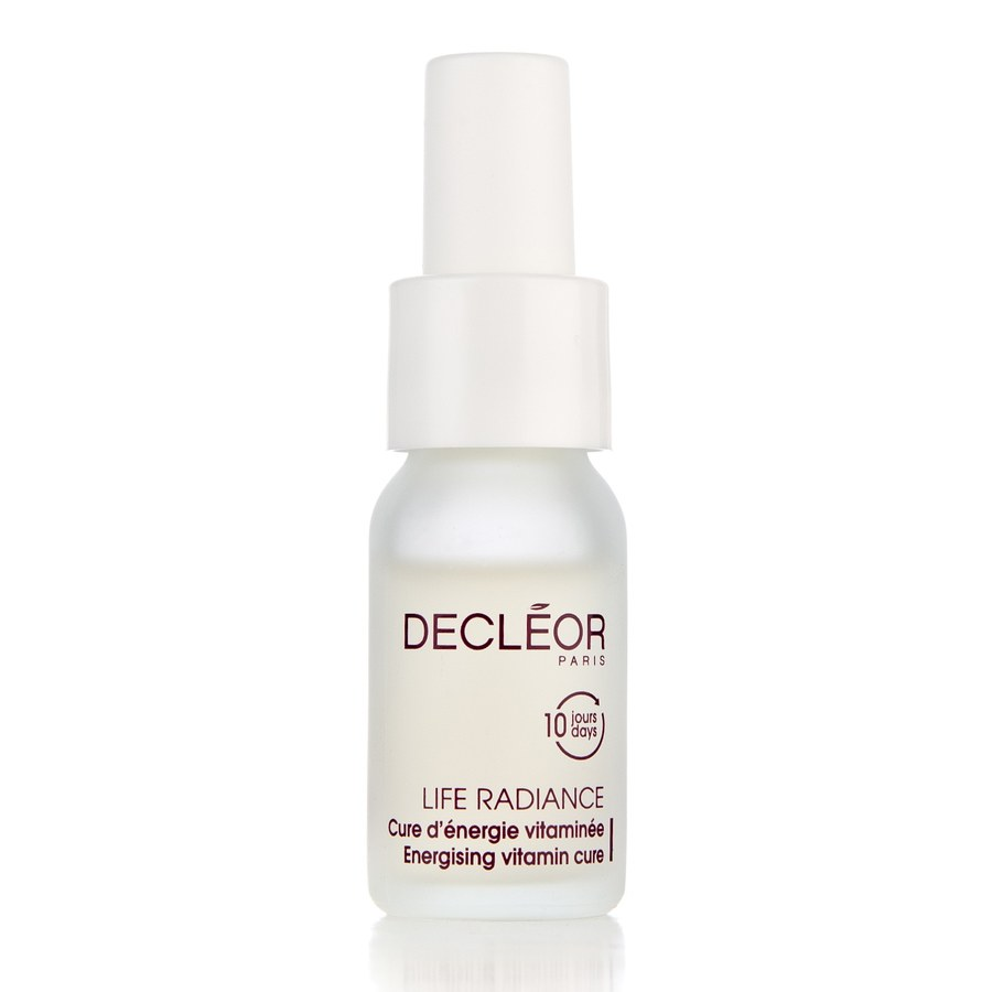Decléor Life Radiance Energising Vitamin Cure 10ml