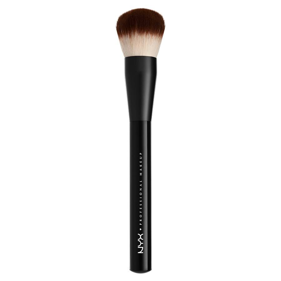 NYX Prof. Makeup Pro Multi-Purpose Buffing Brush PROB03
