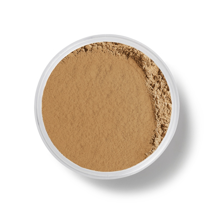 BareMinerals Matte Foundation Spf 15 Neutral Tan 21 8g