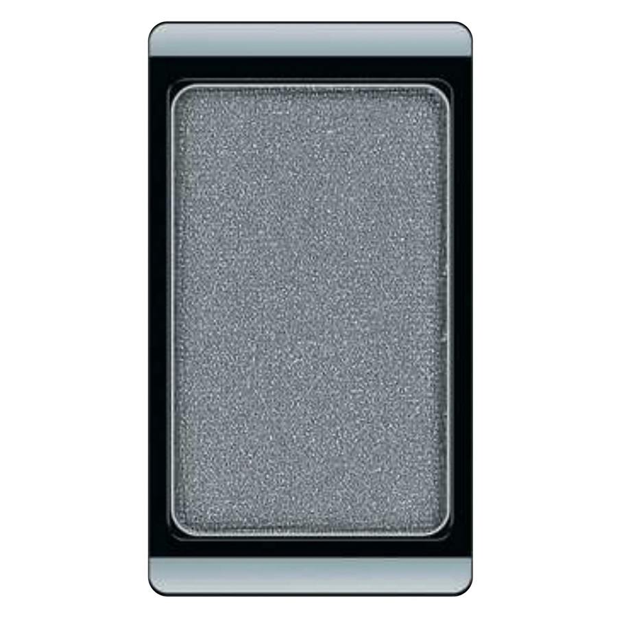 Artdeco Eyeshadow #04 Pearly Mystical Grey 0,8g