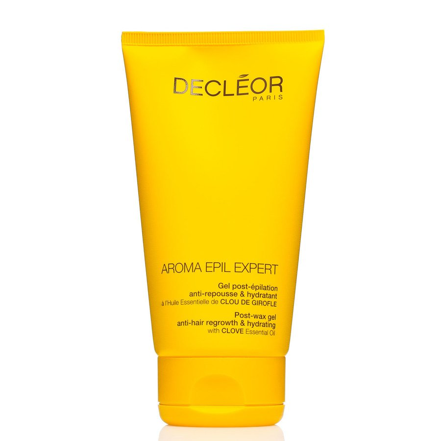 Decléor Aroma Epil Expert Post-Wax Gel 125ml