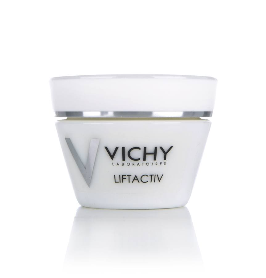 Vichy Liftactiv Global Anti Wrinkle & Firming Care Dry Skin 50ml