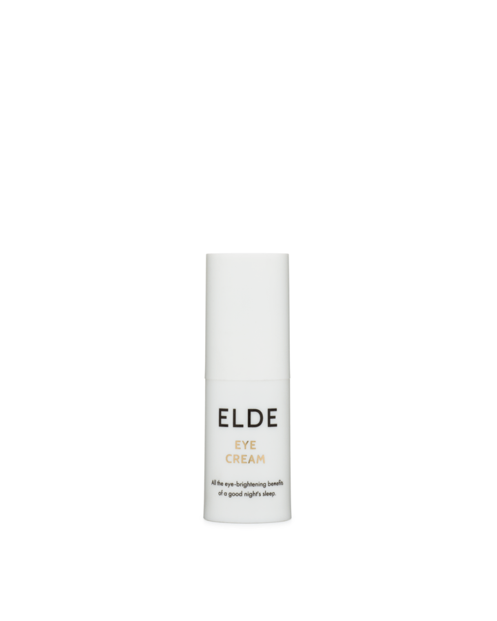 ELDE Cosmetics Eye Cream 15ml