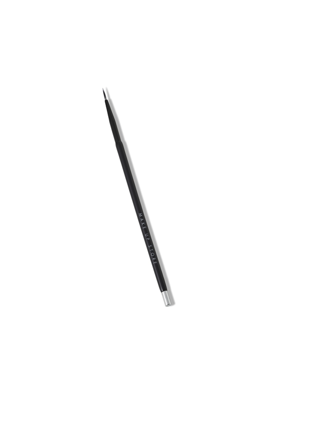 Make Up Store Perfect Eyeliner Brush #714