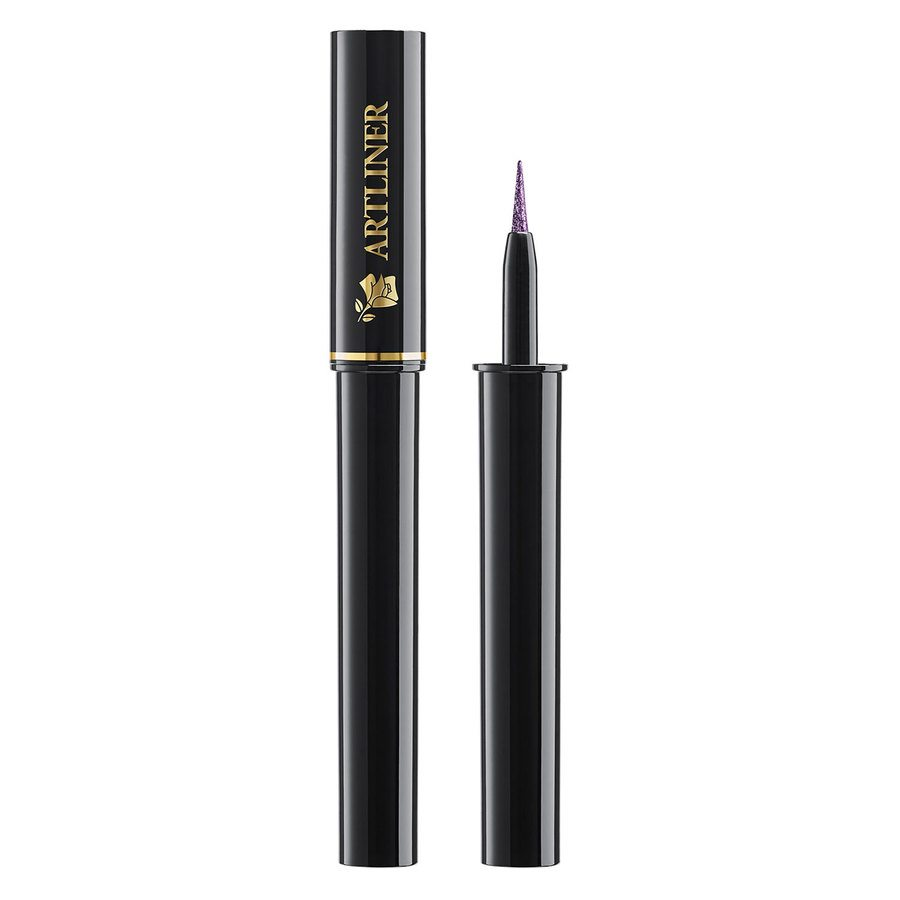 Lancôme Artliner #05 Purple Metallic 1,4ml