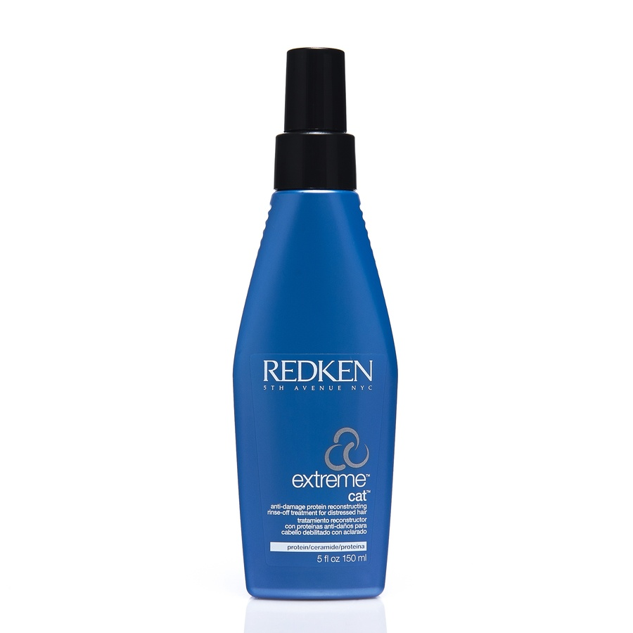 Redken Extreme Cat Protein Treatment 150ml