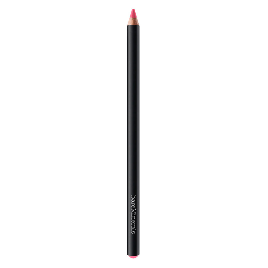 BareMinerals Statement Under Over Lip Liner Kiss-a-thon 1,5g