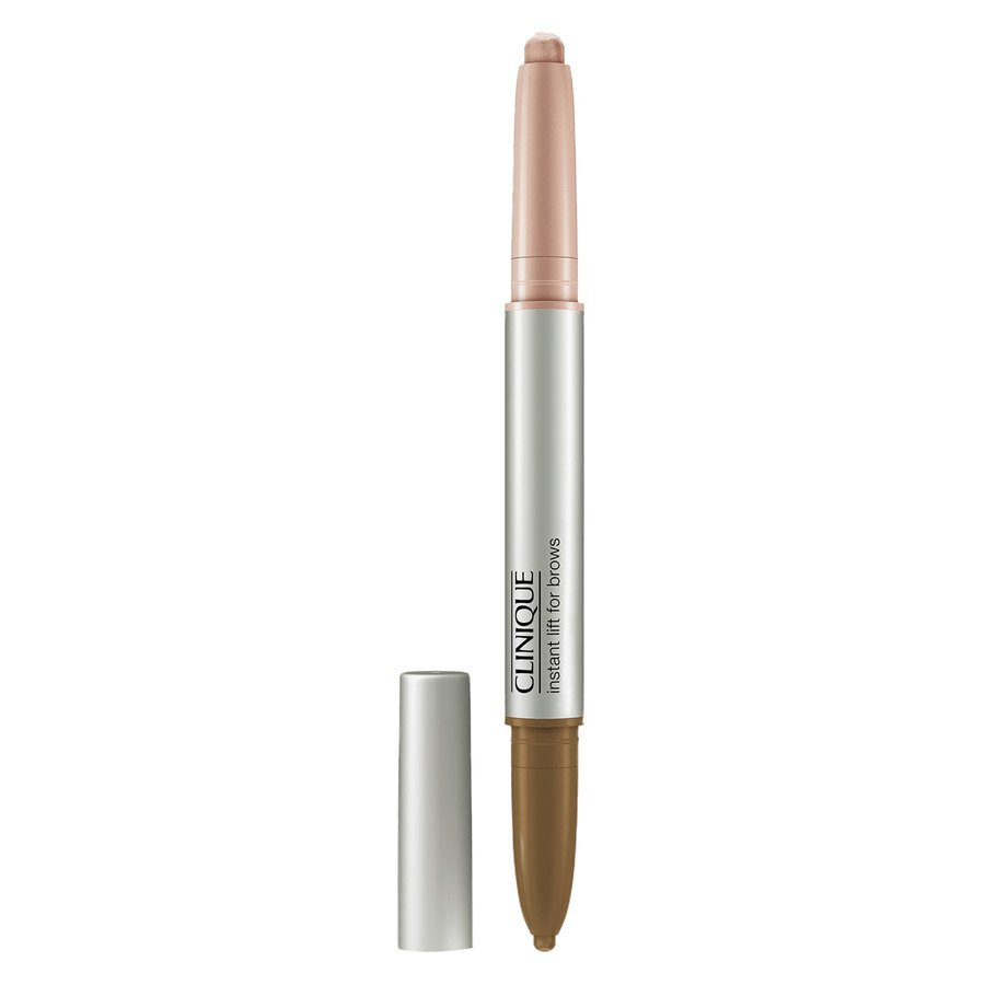 Clinique Instant Lift for Brows Soft Brown 0,4g
