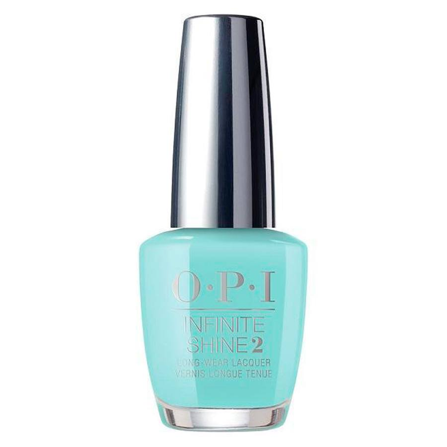 OPI Infinite Shine Grease Collection Was It All Just A Dream? 15ml
