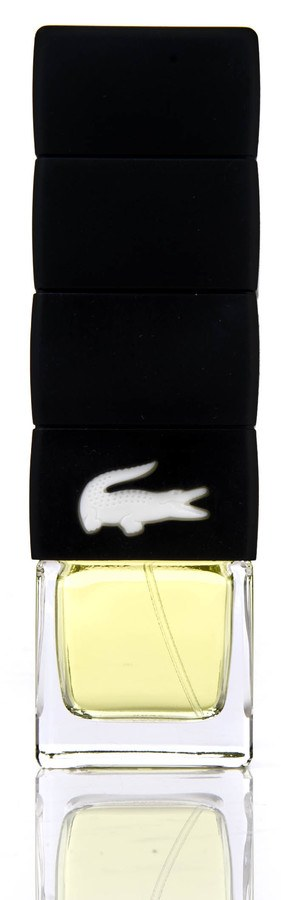 Lacoste Challenge Eau De Toilette For Han 30ml