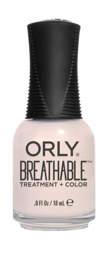 ORLY Breathable Barely There 18ml