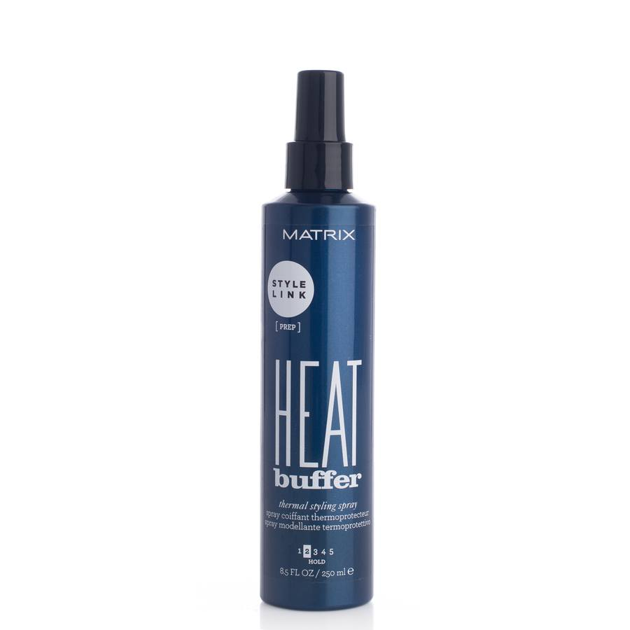 Matrix Style Link Heat Buffer Thermal Spray 250ml