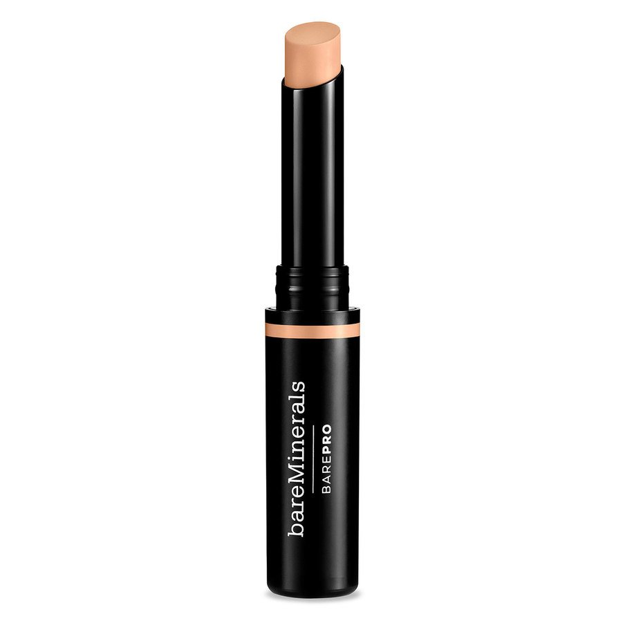 BareMinerals Bare Pro Concealer Light/Medium Neutral 05 2,5g