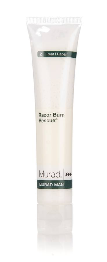 Murad Man Razor Burn Rescue 40ml
