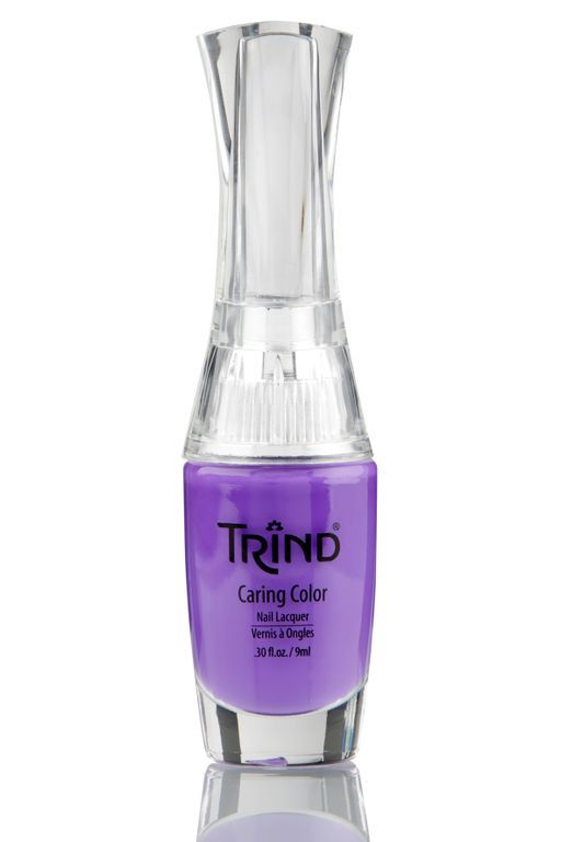 Trind Caring Color CC190