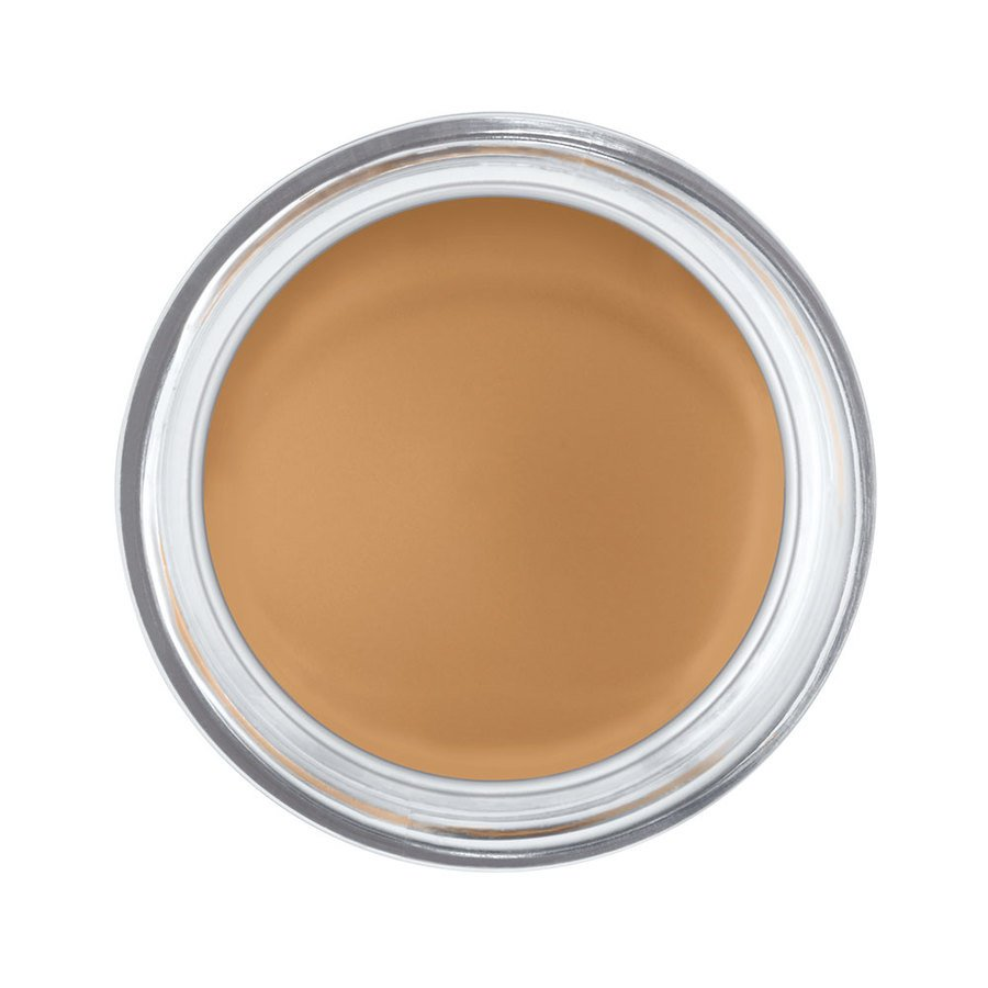 NYX Prof. Makeup Concealer Jar Golden 7g