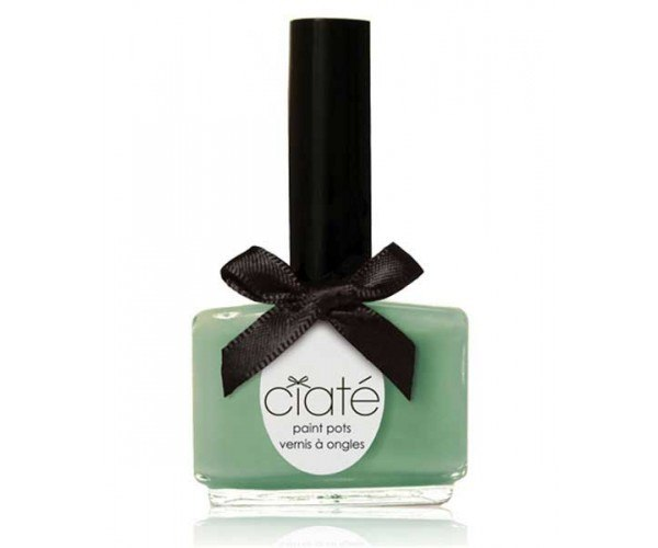 Ciaté Apple And Custard #56 13.5ml