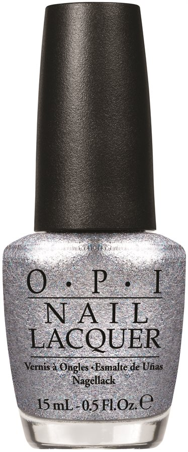 OPI Fifty Shades Of Grey Shine For Me 15ml