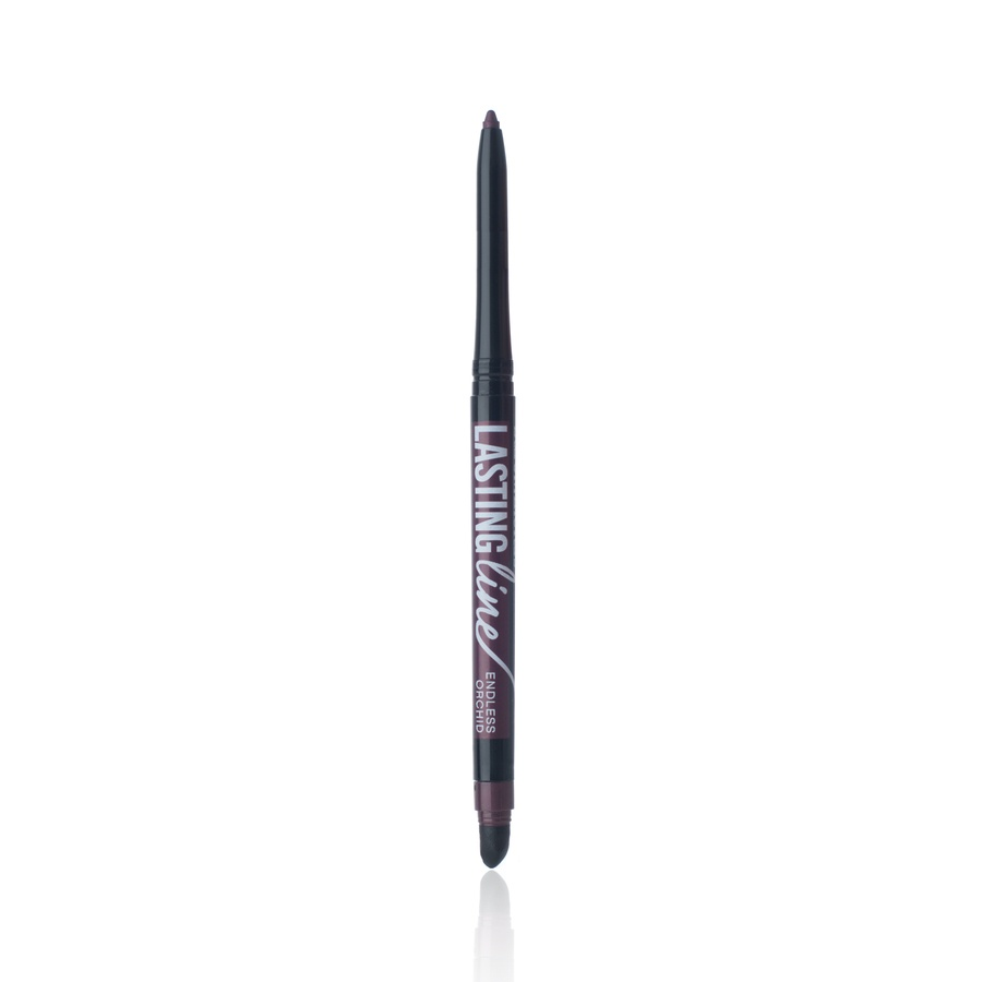Bare Minerals Lasting Line Long Wearing Eyeliner Endless Orchid 0,35g