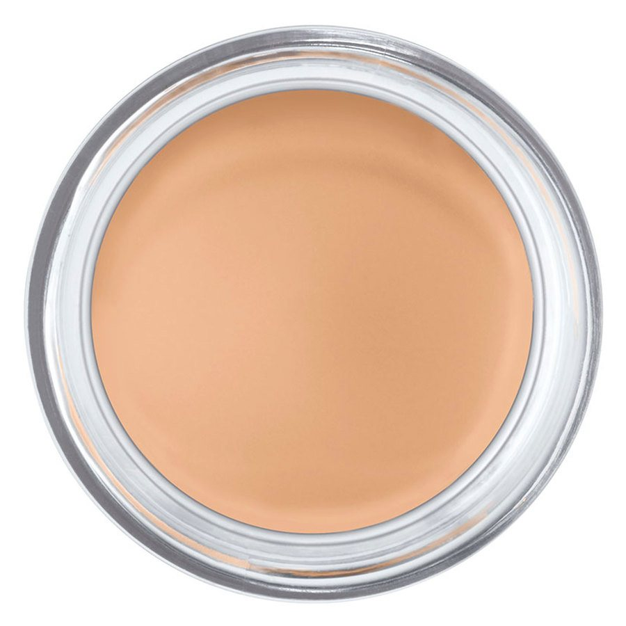 NYX Professional Makeup Concealer Jar Light CJ03 7g